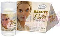 ВИТРУМ БЬЮТИ ЭЛИТ / VITRUM BEAUTY ELITE