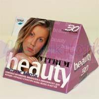 ВИТРУМ БЬЮТИ / VITRUM BEAUTY